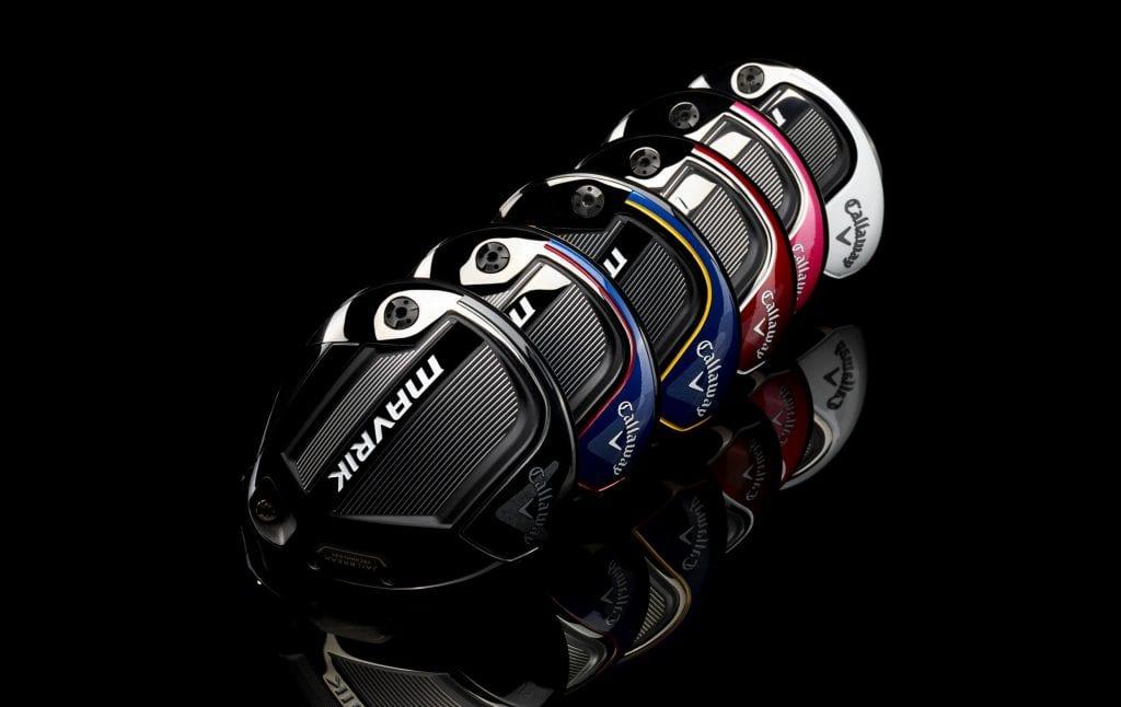 Golf Drivers Equipment Reviews