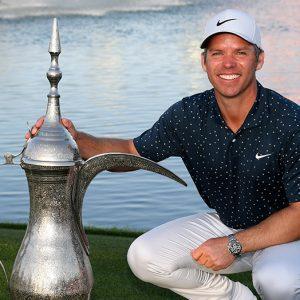 Paul-Casey-wins-the-2021-OMEGA-Dubai-Desert-Classic-copy.