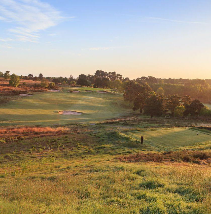 Broadstone & Remedy Oak Course 03