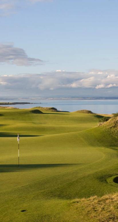 Kingsbarns Golf Links 03