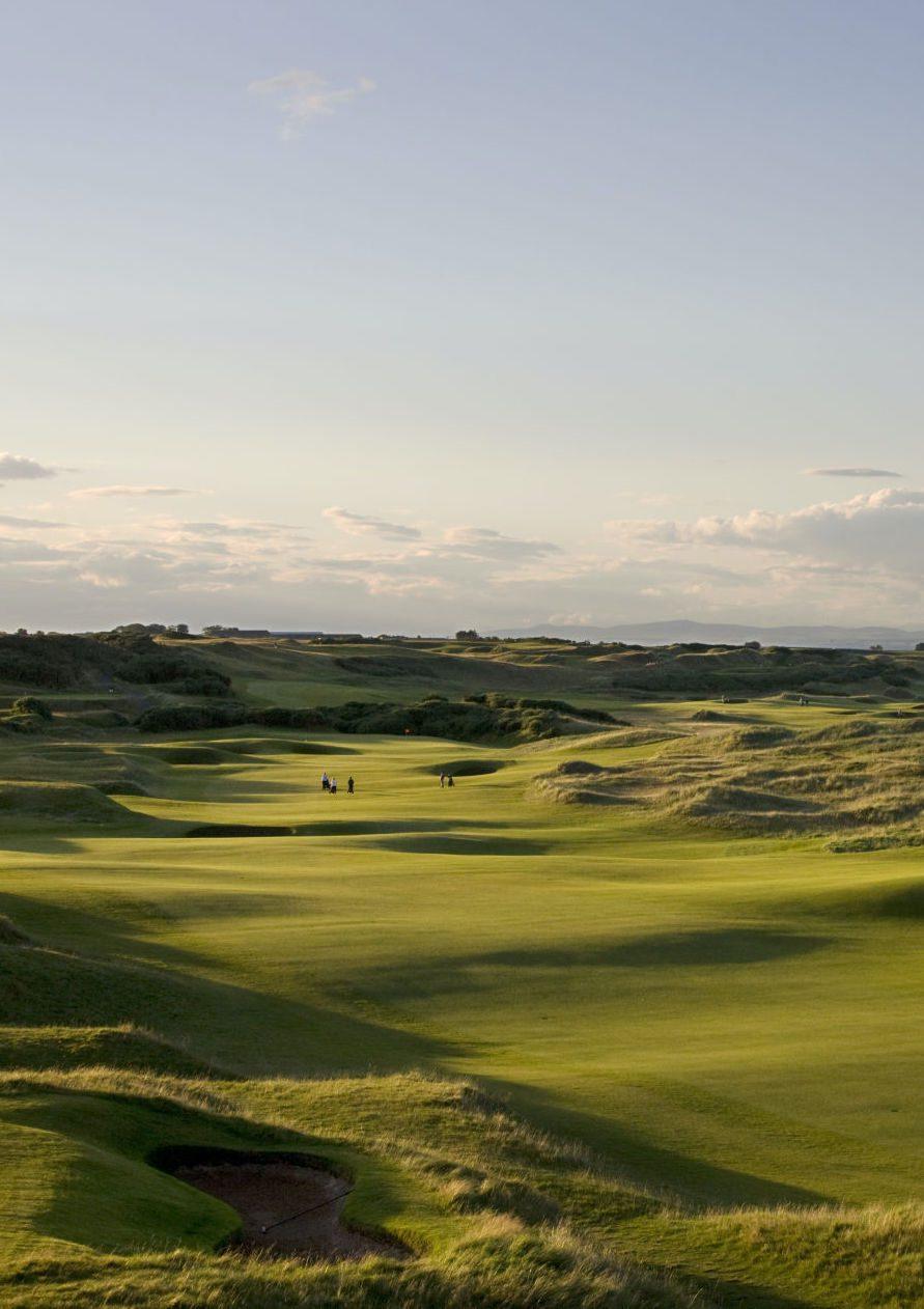 Kingsbarns Golf Links 04