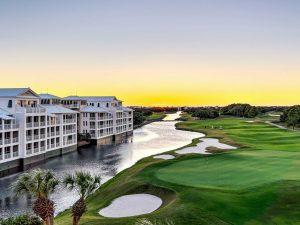 Kiva Dunes Golf Course 02